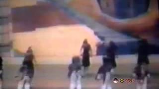 Oldis Oromo Music   Tilahun Gessese   Ani siyaada