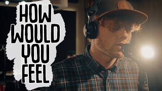 download lagu download musik download mp3 Ed Sheeran - How Would You Feel (Paean) [Live] | Curricé
