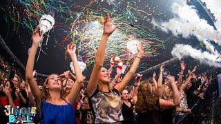 Franky Rizardo - Live @ 538 Jingle Ball 2014