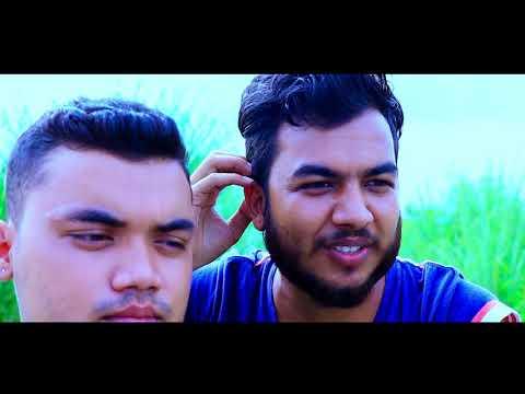 (Nepali Comedy Serial || झटारो || Jhataro || Episode 13 || 08 , Aug, 2018 - Duration: 18 minutes.)