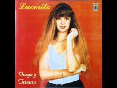 Lucero - Bailando Con Tu Recuerdo lyrics