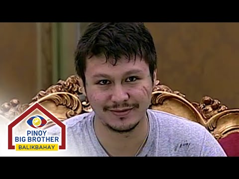 "PBB Balikbahay: Celebrity Edition 2 Housemates, nag ""Bora"" beach party! (Part 2)"