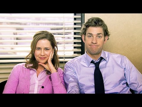 Office dating rules