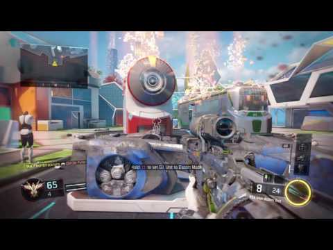 Call of Duty: Black Ops III_20170314194548