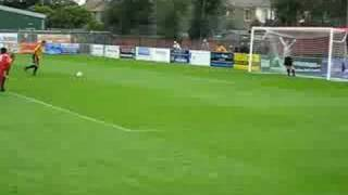 www.folkestoneinvicta.co.uk - Worthing v Invicta - penalties (Corbett 1-0)