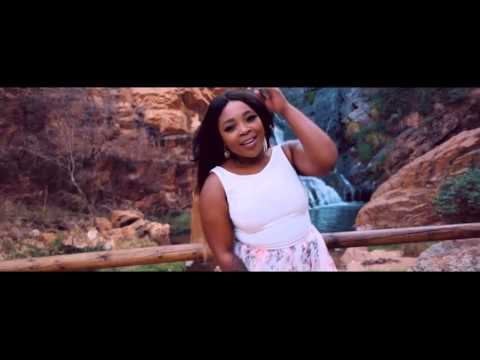 Steve Group ft Xoli M - Higher and Higher (Oficial Music Video)