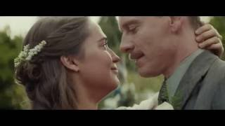 Nonton THE LIGHT BETWEEN OCEANS - OFFICIAL TRAILER [HD] | 16 September 2016. Film Subtitle Indonesia Streaming Movie Download