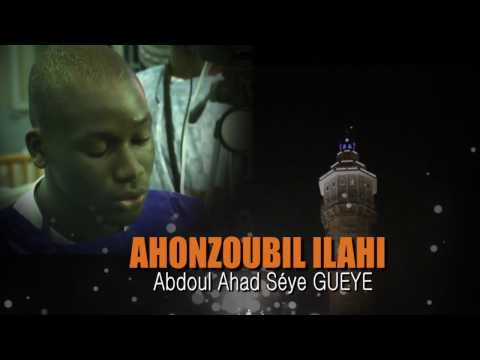 Video Kourel Magal 2016 hizbut tarqiyyah darou khoudoss HONZOU BIL ILAHI TT KL download in MP3, 3GP, MP4, WEBM, AVI, FLV January 2017