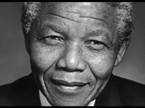 Nelson Mandela admitted to hospital in 'serious condition'
