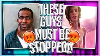 Video THESE NEW INSTAGRAMERS MUST BE STOPPED!!! MP3, 3GP, MP4, WEBM, AVI, FLV Desember 2018