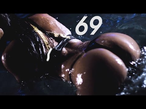 Praiz - 69 Official Video Featuring Burna Boy and Ikechukwu