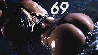 Burna Boy Pree Me music videos 2016