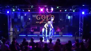 IB6side (バファリン & AOI) – 夏Mel'night vol.39 GUEST DANCE