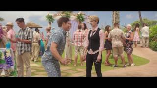 Nonton  Mike And Dave Need Wedding Dates   2016  Extended Scene   Meet Cousin Terry Film Subtitle Indonesia Streaming Movie Download