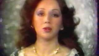 ترانه حديث عشق با اجراي فرشته در برنامه رنگارنگ