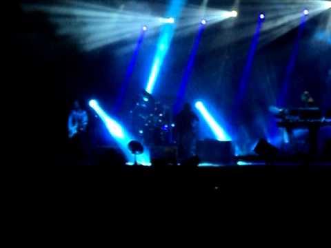RPM 2011 - JUVENILIA - SHOW DO RPM EM VITÓRIA.AVI