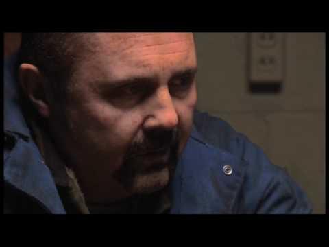 Exit 33 (2011) Trailer
