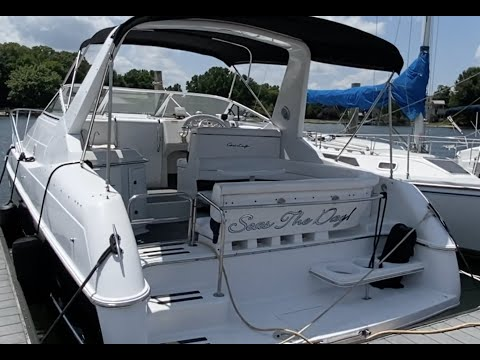 """How Much Boat Can You Get For $25,000? """"Mini Yacht"""""""