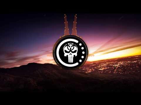 Ariana Grande - Problem ft. Iggy Azalea (Doubleyou Trap Remix)