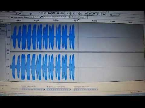 sonograma - SELO PRATA - Quatro cantadas, com a seguinte frase musical - Módulo de entrada com 13 notas(3 batidas) - Módulo de repetição com 17 notas(4 batidas) - Módulo...
