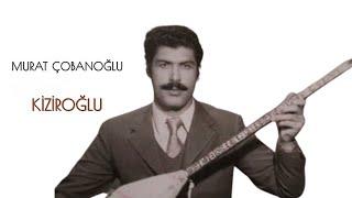 Murat Çobanoğlu - Dil Neye Yarar Video