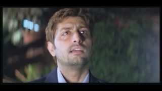 Main Rony Aur Jony - Paagal Premi Promo