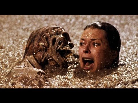 0 Terrifying True Life Facts About Horror Movies