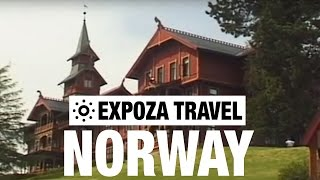 Norway Travel Video Guide