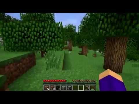 Minecraft - Выживание с Подписчиками (Сезон 2) - Часть 1