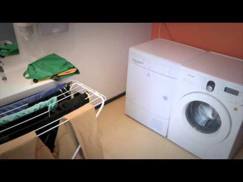 Video of Kaps Vigo Hostel