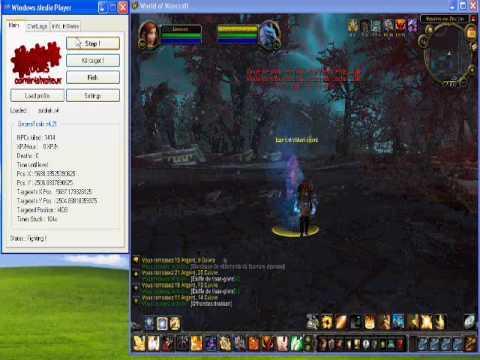 GnomeTools - 150PO/Hour