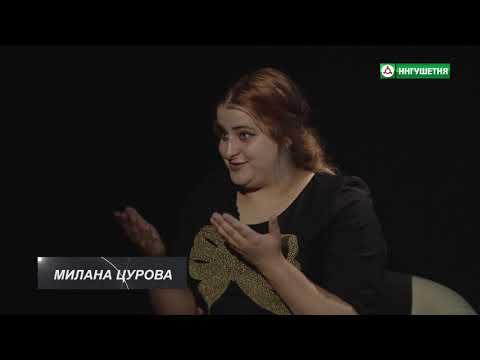 10092020 СВЕТ ИСКУССТВА АМИ