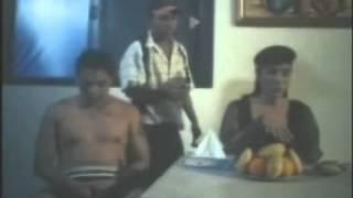 ROXXXANNE (2007) Pinoy Full Hot Movie