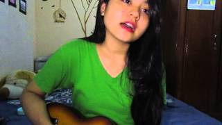 Video Dia - Anji cover by yunita MP3, 3GP, MP4, WEBM, AVI, FLV Agustus 2018