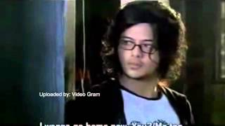 Nonton Adegan Ciuman Bibir Dewi Persik Dan Ibnu Jamil Film Subtitle Indonesia Streaming Movie Download