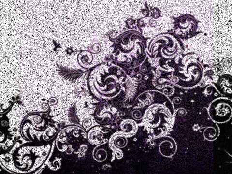 Tekst piosenki Sarah McLachlan - Fumbling Towards Ecstasy po polsku