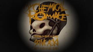 Video My Chemical Romance - Welcome To The Black Parade (Steve Aoki 10th Anniversary Remix) download in MP3, 3GP, MP4, WEBM, AVI, FLV Mei 2017
