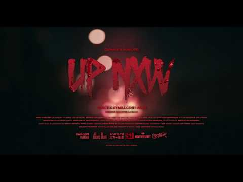 Carnage & Scarlxrd – Up Nxw