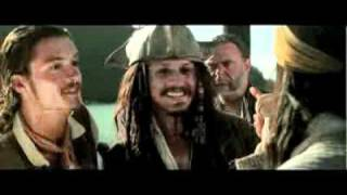 Movie Mistakes Pirates Of The Caribbean The Curse Of The Black Pearl