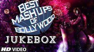 Best Mashups of Bollywood | Aashiqui 2 Mashup, Ek Villain Mashup | Bollywood Mashups