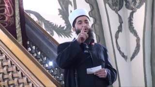 Allahu e jo Partia - Hoxhë Muharem Ismaili
