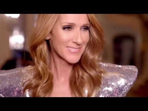 Céline Dion | L'Oréal Paris | French Full Commercial | With dialog HD