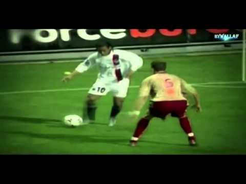Ronaldinho Tribute Bets Goals & skills Show 1999-2013 | Fc Barceona | Best ever!!!!!!!!