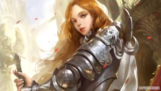 Video Two Steps From Hell - Victory [Vocal, Heroic, Orchestral] MP3, 3GP, MP4, WEBM, AVI, FLV November 2018