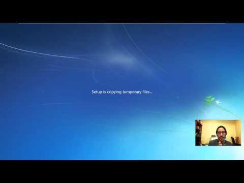 How do I uninstall Windows Messenger? - Ask Leo
