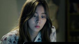 Video [FMV] [Night Light] Seo Yi Kyung & Jang Yoon Ha - Auditory Hallucination (Vietsub) (Engsub-cc) MP3, 3GP, MP4, WEBM, AVI, FLV Januari 2018
