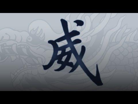 Thumbnail for video PHmdnwphBcM