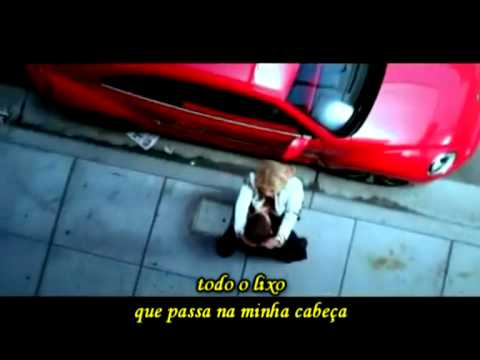 Britney Spears - I Wanna Go (VJ Fabrício Video Mix 2011) Leg.Pt nlmesquita