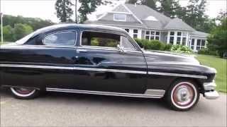 <h5>1951 Mercury</h5>
