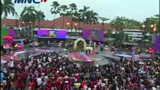 Video Coboy Junior dan Winxs Berkolaborasi (Konser Boys Meet Girls Spec. 21 thn MNC TV - 20-10-12) MP3, 3GP, MP4, WEBM, AVI, FLV Oktober 2018